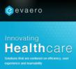 Evaero Introduces Solutions for Mental, Behavioral and Substance Abuse...